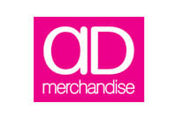 Ad Merchandise logo