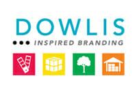 Dowlis Inspired Branding